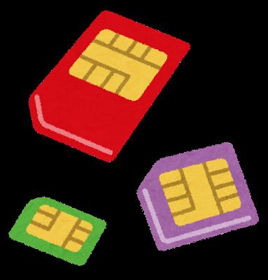 sim_card.png